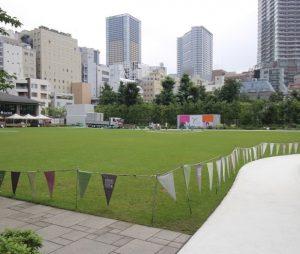 【池袋駅】生まれ変わった公園から、600才の巨木までをご案内!