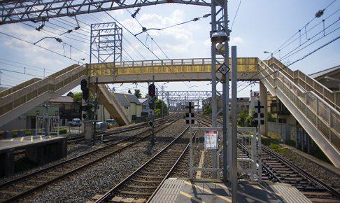 東京の路線